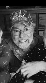 Kevin Andrew Brown  2019 avis de deces  NecroCanada