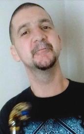 Luc Theriault 1978-2019 avis de deces  NecroCanada