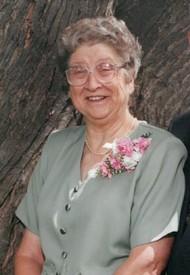 Marjorie Olive Roe nee Reid  2019 avis de deces  NecroCanada