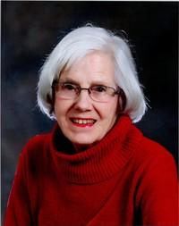 Rhoda Elizabeth Oliver Wright  July 15 1928  November 26 2019 (age 91) avis de deces  NecroCanada