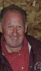 Roland A Sturgeon  2019 avis de deces  NecroCanada