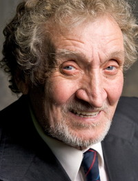 Thomas Agusta Byrne  January 10 1924  November 19 2019 (age 95) avis de deces  NecroCanada