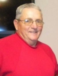Warren Donald David Barristo  July 2 1942  November 25 2019 (age 77) avis de deces  NecroCanada