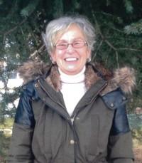 Abi Gail Louise Gosselin  Friday November 15th 2019 avis de deces  NecroCanada