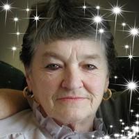 Barbara Olwen Biggs  November 30 2019  November 24 2019 avis de deces  NecroCanada
