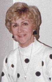 Della Marie Hanley  June 10 1935  November 27 2019 (age 84) avis de deces  NecroCanada