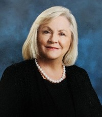 Elizabeth Christine Dougall Burton  Saturday October 12th 2019 avis de deces  NecroCanada