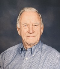 Frank Ernest Loscombe  2019 avis de deces  NecroCanada