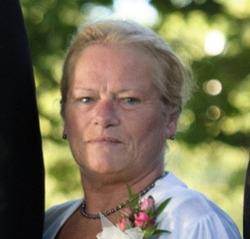 Gladys Eilleen Flowers  2019 avis de deces  NecroCanada