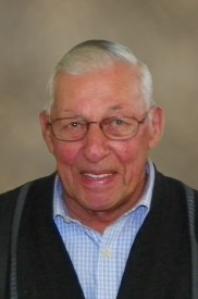 Jacques Reny  (1934  2019) avis de deces  NecroCanada
