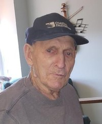 Jerome Joseph Richard  November 13 1927  November 27 2019 (age 92) avis de deces  NecroCanada