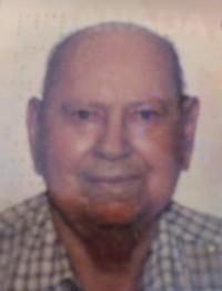 John Warchola  December 5 1931  November 20 2019 (age 87) avis de deces  NecroCanada