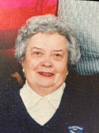Lois Alice Bottum Jewett  1925  2019 (age 94) avis de deces  NecroCanada
