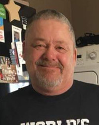 Patrick Joseph McInnis  March 17 1961  November 26 2019 (age 58) avis de deces  NecroCanada
