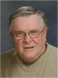 Rawlings Donald Lindsay  November 27th 2019 avis de deces  NecroCanada