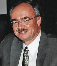 Richard Gordon Shaw  Tuesday November 26th 2019 avis de deces  NecroCanada