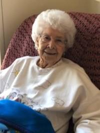 Whitlaw Laurel Madeline nee MacDonald  Nov 27 2019 avis de deces  NecroCanada