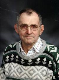 William Bill Donovan  19412019 avis de deces  NecroCanada
