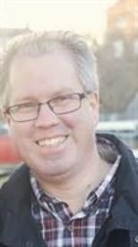 Andrew Dunn  2019 avis de deces  NecroCanada