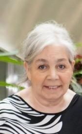BRYAR Denise  1957  2019 avis de deces  NecroCanada