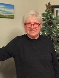 Carol E Tibbitts  19452019 avis de deces  NecroCanada