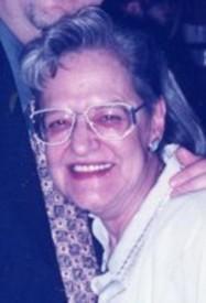 Claudette Boule  26 novembre 2019 avis de deces  NecroCanada