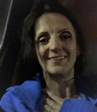 Crystal Lynn Jordan Bulek Bulek  Friday November 22nd 2019 avis de deces  NecroCanada