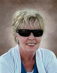 Denise Boutin  2019 avis de deces  NecroCanada