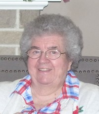 Gail Beverly Fernlund  Wednesday November 27th 2019 avis de deces  NecroCanada