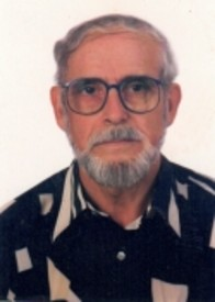 Garcia-Gutierrez Angelo1934- avis de deces  NecroCanada
