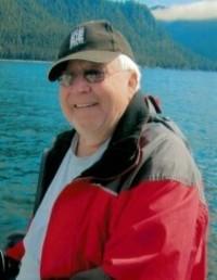 Harold Hansen  July 9 1944  November 27 2019 (age 75) avis de deces  NecroCanada