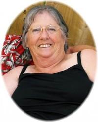 Mildred Jane Midge Phillips  2019 avis de deces  NecroCanada