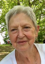 Nancy Moreau Beausoleil  March 11 1946  November 25 2019 (age 73) avis de deces  NecroCanada