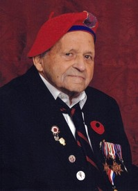 Norman Patrick Casey  May 30 1924  November 28 2019 (age 95) avis de deces  NecroCanada