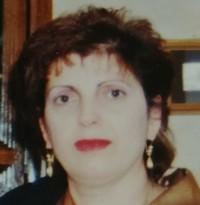 Raffaella Martino  07/07/1950  11/26/2019 avis de deces  NecroCanada