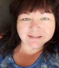 Rayanne Lynn Dilworth Ottewell  Thursday November 28th 2019 avis de deces  NecroCanada