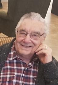 Raymond Turpin  February 3 1933  November 28 2019 (age 86) avis de deces  NecroCanada