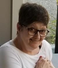 Raymonde Desfosses  27 novembre 2019 avis de deces  NecroCanada