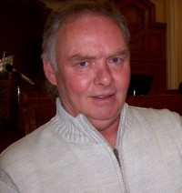 Richard Drouin  (1952  2019) avis de deces  NecroCanada