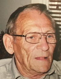 Robert Alexander Gust  April 20 1943  November 27 2019 (age 76) avis de deces  NecroCanada