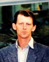Terry Patrick Skimmings  March 17 1965  November 22 2019 (age 54) avis de deces  NecroCanada