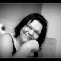 VILLENEUVE Rachel  1963  2019 avis de deces  NecroCanada