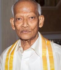 Anandasivam Rasathurai  Friday November 29th 2019 avis de deces  NecroCanada