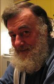 Andre Sicotte  27 novembre 2019 avis de deces  NecroCanada