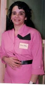 Denise Latour  2019 avis de deces  NecroCanada