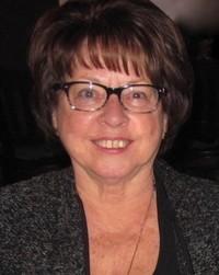 Edna Leroux  2019 avis de deces  NecroCanada