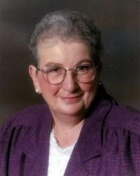 Edna Nora Jean LaFrance Beecroft  September 11 1939  November 29 2019 (age 80) avis de deces  NecroCanada