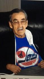 Edward Houle  February 21 1936  November 28 2019 (age 83) avis de deces  NecroCanada