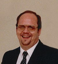 Gary A Herman  2019 avis de deces  NecroCanada