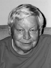 George Capp  2019 avis de deces  NecroCanada
